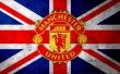 Manchester_united_logo-6