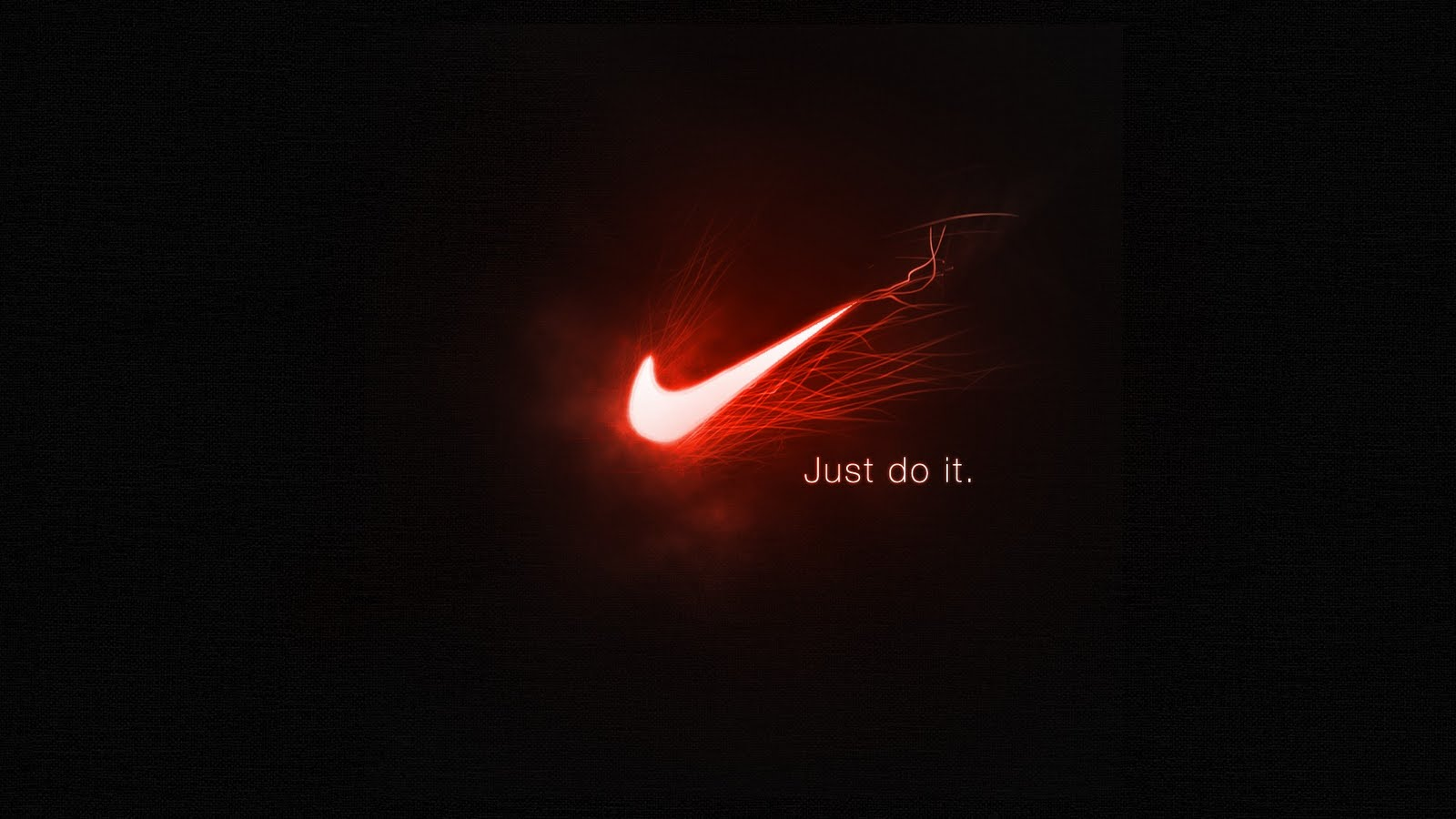 Nike Electrifies Sports Industry With Phenomenal Q2 Sales Numbers
