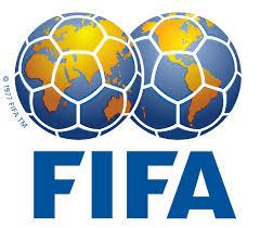 Clayton Hubbard - FIFA - blog 3