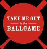 ballgame_icon