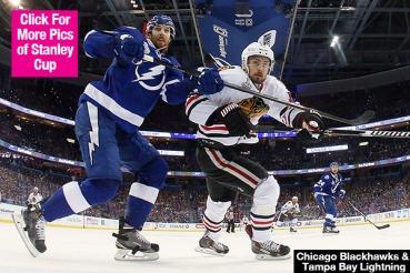 chicago-blackhawks-tampa-bay-lightning-gty-lead