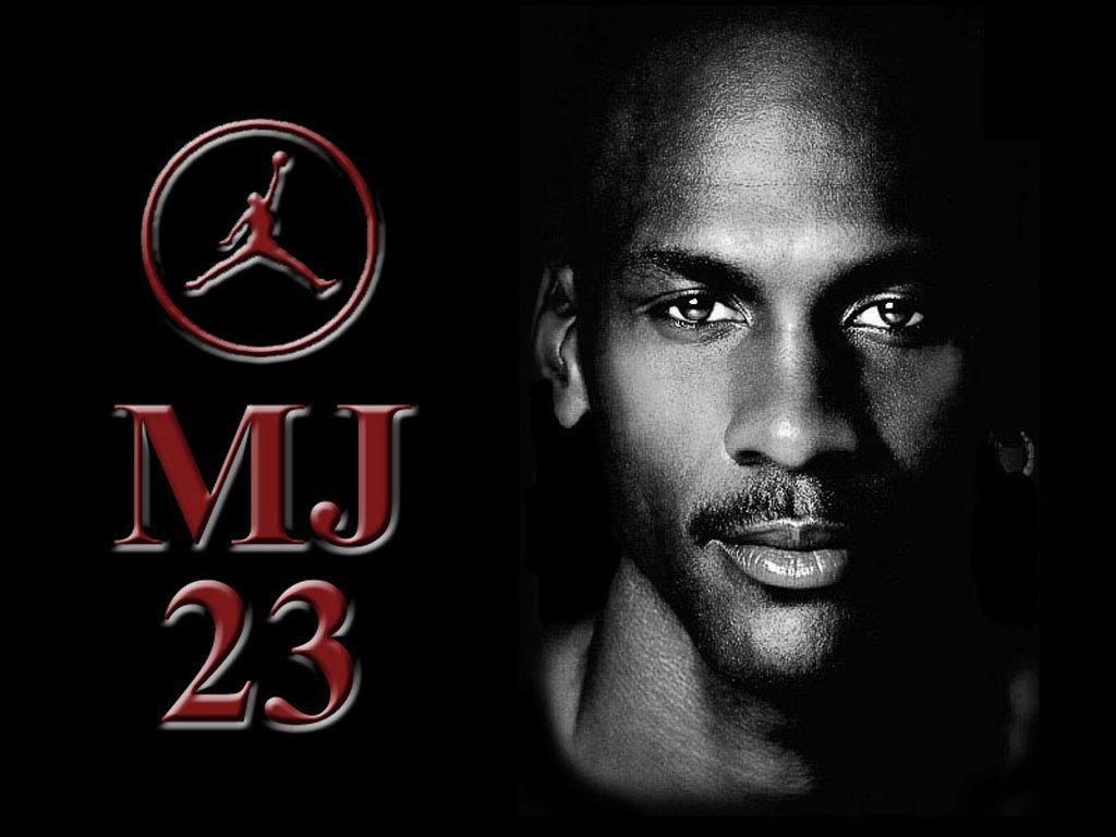 Michael Jordan Shoe Deal