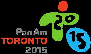 550px-2015_Pan_American_Games_logo.svg