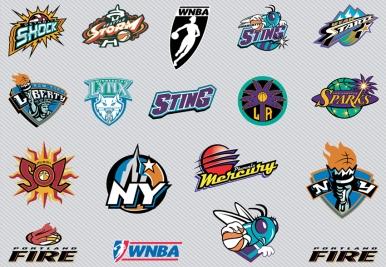 FreeVector.com-WNBA-Logos