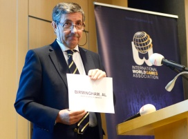 IWGA-President-Jose-Perurena-announces-Birmingham-Host-City-of-TWG2021
