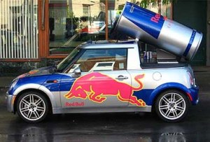 red-bull-car_3593-web