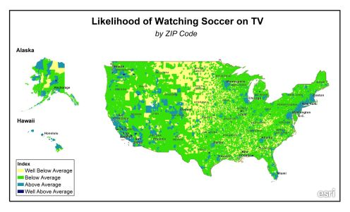 Watch-Soccer-on-TV