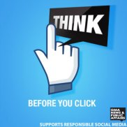 think-before-you-click