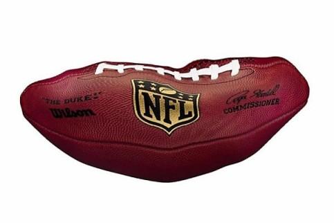 deflate-gate-patriots-football-600x400
