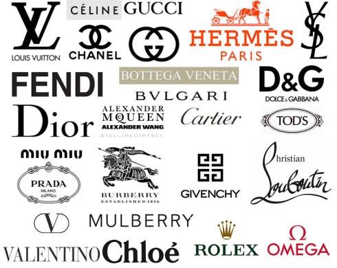 Luxury-Goods-Shop-Receipt-0414