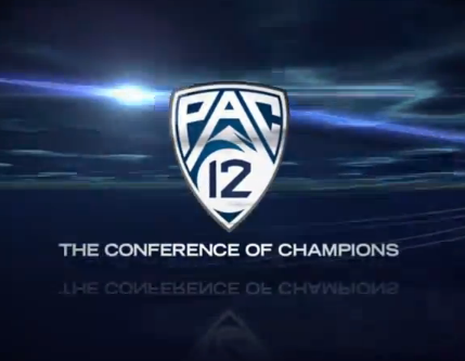 pac12-conference-champions1