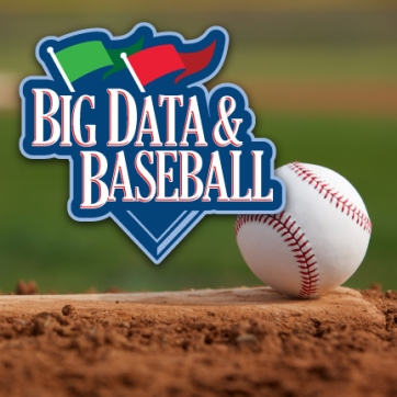 big-data-baseball-01