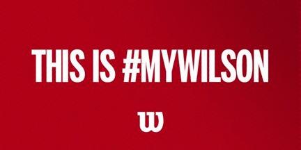 MyWilson