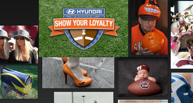 hyundai-loyalty-football