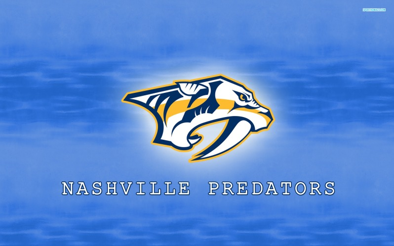 nashville predators wallpaper52721