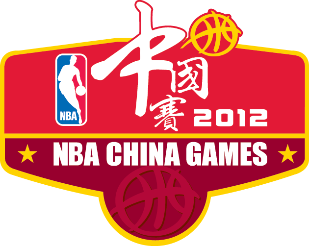 nba-china-games-2012-1.png