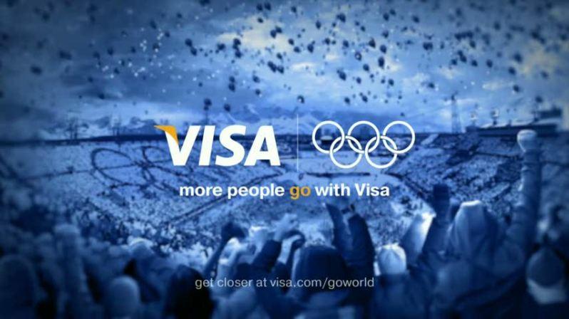 visa-go-world-historical-600-96685.jpg